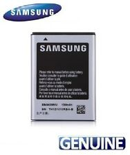 SAMSUNG BATTERY MODEL EB494358VU FOR GALAXY ACE GT-S5830/ S5670/ B7510/ S5660