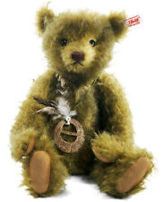 Jules limited edition teddy bear by Steiff - EAN 034947 - SPECIAL OFFER!