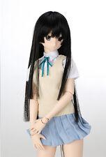 Volks HTDP Kyoto 7 Dollfie Dream K-ON! Summer Uniform Set for Mio & Yui DDS DD
