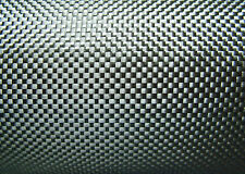 Real Carbon Fiber/Fibre Cloth Fabric. Plain & Twill Weave 3k 200g. 40x30cm (A3).