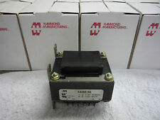 Hammond 185E36 Power Transformer 115V Chassis Mount, in factory box! 185 Series