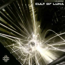 Cult Of Luna The Beyond new sealed CD 2003 Extreme Metal Earache
