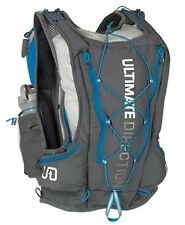 Ultimate Direction PB ADVENTURE Vest: Version 2.0 (Medium/Large)