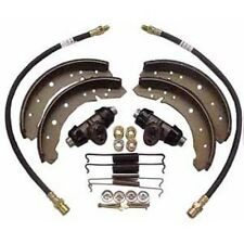 Brake Repair Kit Front Fits VW Dune Buggy 1958-1964 # PKG125-DB