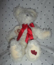 "Boyd's Special Occasion Edition 17""  B Everluvin Plush Soft Toy Stuffed Animal"