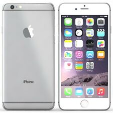 New Apple iPhone 6 Plus - 64GB - Gold (Factory Unlocked) AT&T Smartphone