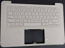Apple Macbook A1342 Unibody Keyboard Single Key replacement all keys available