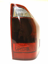 MITSUBISHI PAJERO SHOGUN MONTERO rear tail Right lights 2003-2006