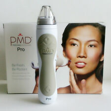 Pmd Personal Microdermabrasion Pro UK Seller Same Day Dispatch!