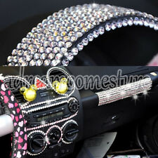 504pcs 5mm Shining Rhinestone Self Adhesive 3D Acrylic Drilling Diamonds Sticker