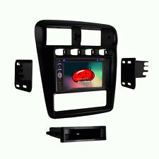 Car GPS Navigation DVD CD Unit Android Ready K-Series For 1997-2002 Chevy Camaro