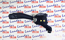 Seat altea/leon & toledo indicator switch 1K0 953 513G neuf
