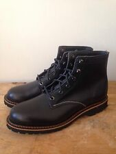 Wolverine 1000 Mile Duvall Size 9.5 New