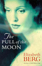 Berg, Elizabeth The Pull of the Moon Book