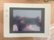 1 pcs  Omron touch screen  NT31C-ST141-V1   tested