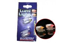 Grauvell Fishing Rod Tip Battery Night Lights (2 Pack) - 254170