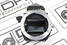 Nikon FM10 Film Mirror Box With Focusing Screen Replacement Part DH7403