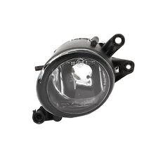 Nebelscheinwerfer TYC 19-0228-01-2