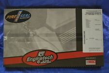1969-1985 Chevy GM Truck 350 5.7L SBC - FULL GASKET SET