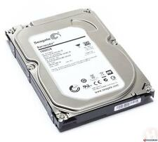 "Seagate Barracuda 1 TB 64MB Cahce 3.5"" 7200RPM Internal Hard Disk -ST1000DM003"
