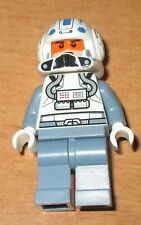 Lego Star Wars Captain Jag als Pilot  sw265