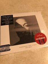 John Legend - Darkness And Light (Target Exclusive) 3 bonus tracks