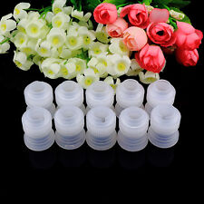 10 Coupler Standard Size For Icing Tip Piping Bag Cake Decorating Tools Supplies
