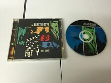 Beastie Boys - Root Down (1995) GRAND ROYAL NR MINT