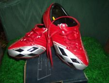 Umbro Soccer Revolution Force 1 Youth Size 2.5