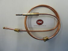IDEAL ELAN 2 CF30 THERMOCOUPLE 000842 - BRAND NEW - FREE POSTAGE