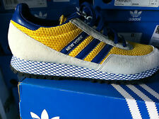 very rare only one on ebay dead-stock Adidas new york from 2005