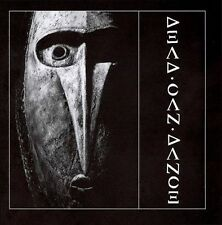 Dead Can Dance/Garden of the Arcane Delights by Dead Can Dance (CD, Mar-1994, 4…