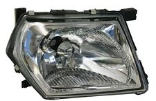 NISSAN PATROL WAGON GU Y61 HEAD LAMP LIGHT RIGHT HAND RHS 2001 - 2004