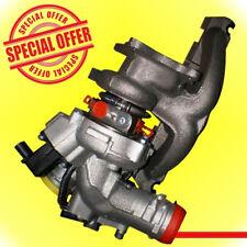 TurboLader 2.0 TFSI 200 ps ; Audi TT ; Passat B6 ; Seat Leon BWA BPY 06F145701G