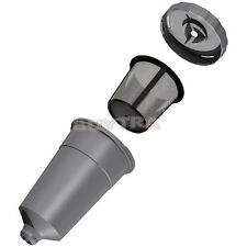 SK B60 B70 Keurig My K-Cup Reusable Coffee Maker Filter Holder Mesh filter CA 3