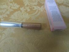 NIB Victoria's Secret Make it Last Enduring Eye Color -- STAY NEUTRAL