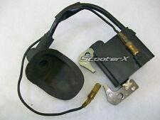 Ignition Coil Mini Pocket Dirt Bike 47cc 49cc 47 49 NEW Part Quad 4 wheeler pit