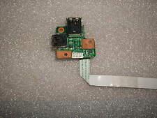 USB Board 55.4J002.001G notebook Fujtsu Esprimo Mobile V 6545