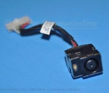 HP Pavilion dv5-2035dx DV5-2000 Series Laptop DC Power Jack w/Cable 6017B0258701