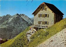 B35243 Waltenberger Haus    germany