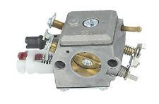 Carburettor Fits HUSQVARNA Chainsaw 357XP, 359 OEM 503 28 16-15 Zama C3-EL42