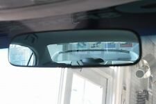 Spoon Sports: Honda CIVIC Hydro Blue Mirror WIDE REAR VIEW MIRROR EK9