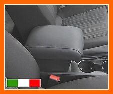 BRACCIOLO PREMIUM per Opel Astra J LUXURY - vedi tappeti in gomma e velluto