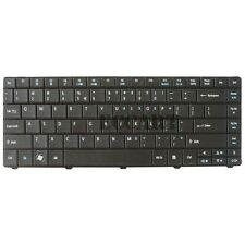 Keyboard for Acer EMachines D440 D442 D640 D640G D528 D728 D730 D730G D730Z D732