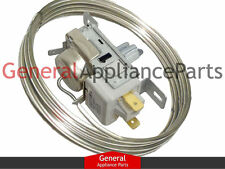 Whirlpool Kenmore Sears Refrigerator Cold Control Thermostat 1115243 1115244