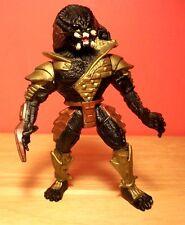 """Vintage 1993 Alien 5 1/2"""" Figure Kenner"""