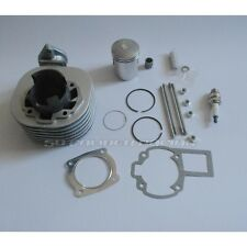 Suzuki LT 80 Dirt Pit Bike Stock Top End Kit 1991 1992 1993 1994 Piston Rebuild
