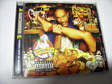 Ludacris Chicken N Beer - CD Genere: Hip Hop 2003