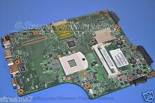 "TOSHIBA Satellite A505 16"" INTEL Laptop MOTHERBOARD OEM for A505-S6005 Notebooks"