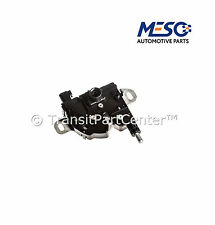 BONNET HOOD LOCK LATCH CATCH FORD FOCUS 2006-2010